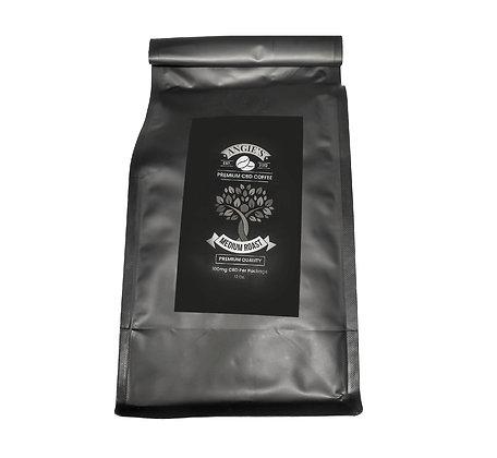 ANGIE'S PREMIUM CBD COFFEE