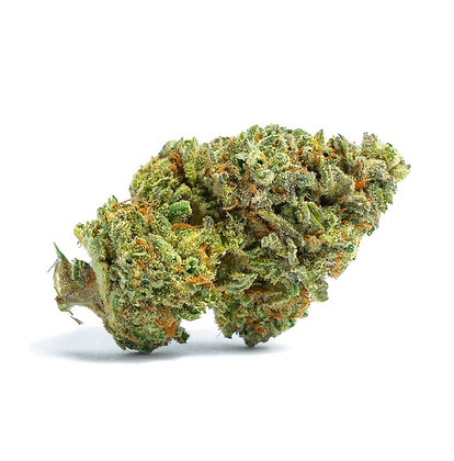 GELATO #33 ,25%THC