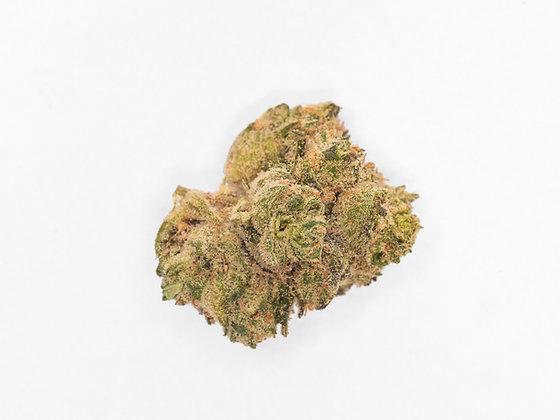 Sour Headband 25%THC