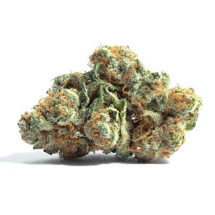 VENOM OG 25%THC