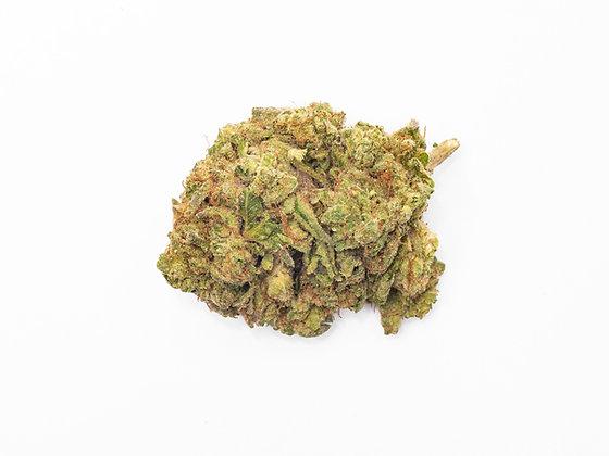 Sour Willie29%THC