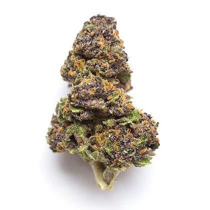 COOKIE MONSTER THC 17%