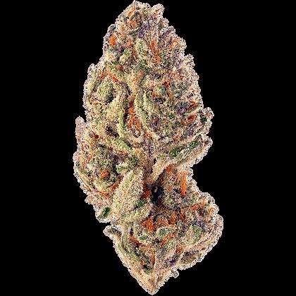 SLURIKANE THC 21%