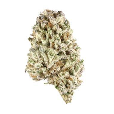ZOOKIES 25%THC