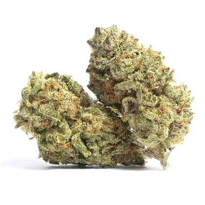 COOKIE GLUE 20%THC