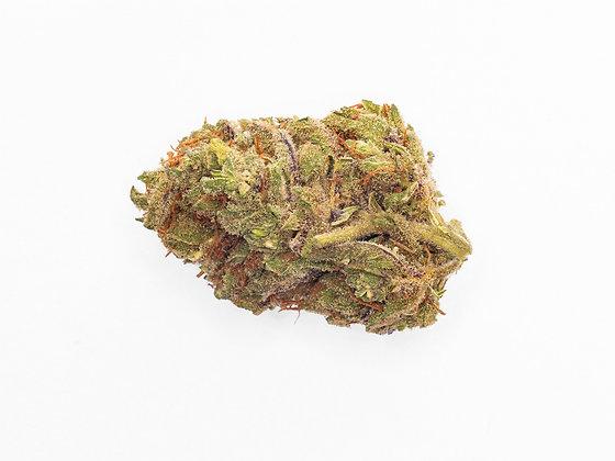 Golden Pineapple29%THC