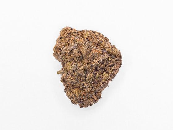 KOOL-AID THC: 16% - 22%