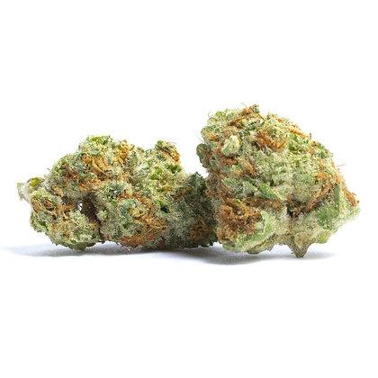 Mendo BREATH 20%THC