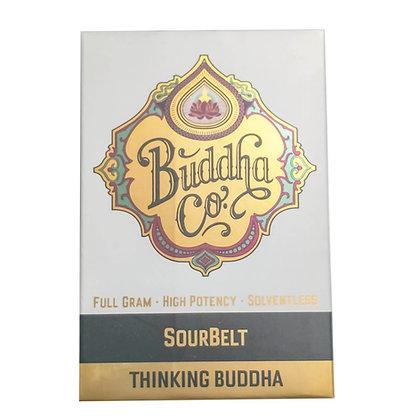 BUDDHA CO- SOURBELT