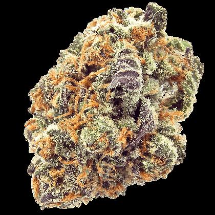 MIMOSA 27.0%-THC