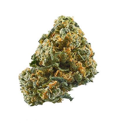 PINK SUNSET 27%THC