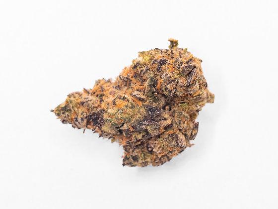 BLUE COOKIES-25% THC