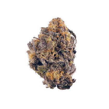 GORILLA GRAPE THC 17%
