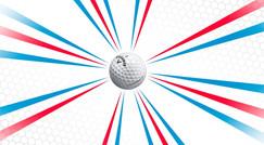 Callaway Golf SuperSoft