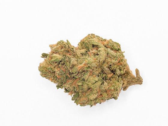 DREAMWALKER THC 21.0%