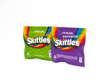 P1099756_skittles_3.jpg