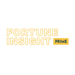 fortuneinsightprime.png