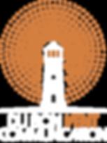 Logo Site Web-Com-B.png