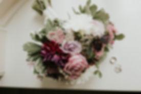 ann-arbor-wedding-morgan-and-steven-43_edited.jpg