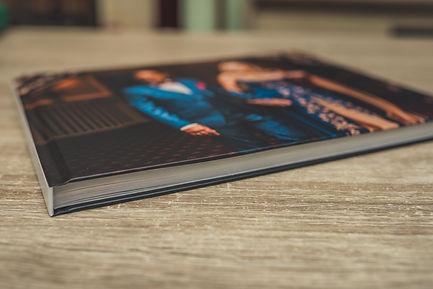 Album Images-13.jpg