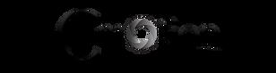 Logo Black Transparent.png