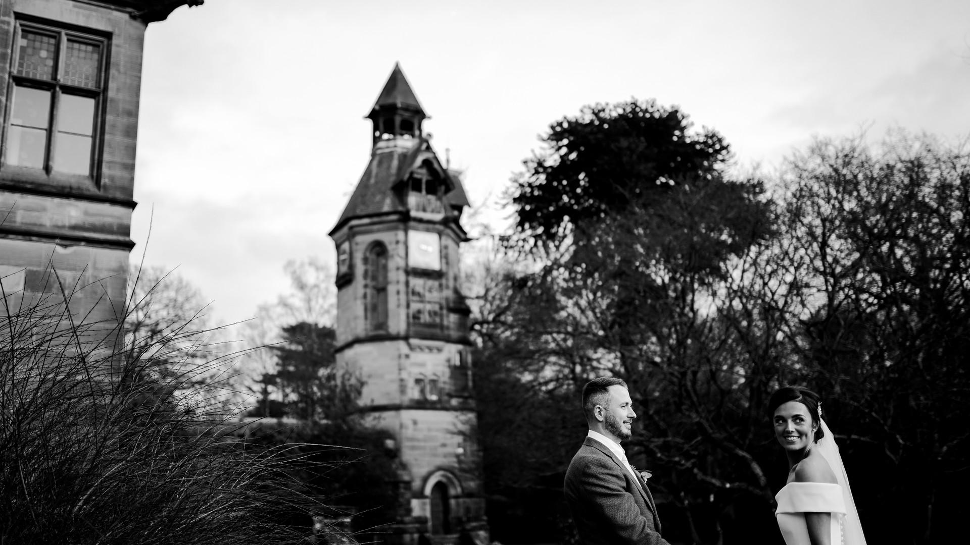Photography Portfolio-48.jpg