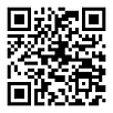 qrcode-9816020_3BYN.png