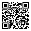 qrcode-9816006_9BYN.png