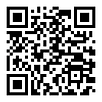 qrcode-9816014_6BYN.png