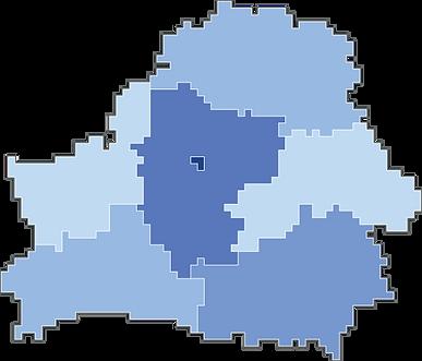belarus-pixel-grid-map - копія.png