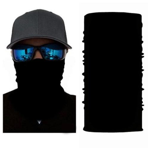 Versatile Tube Masks (5 pack)