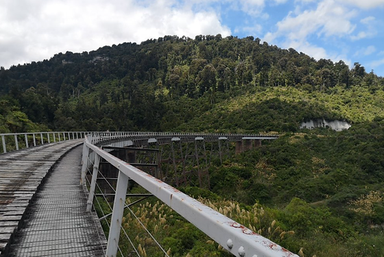 Viaduct 2.png