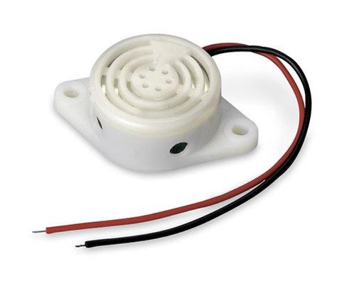 Electrical Buzzer