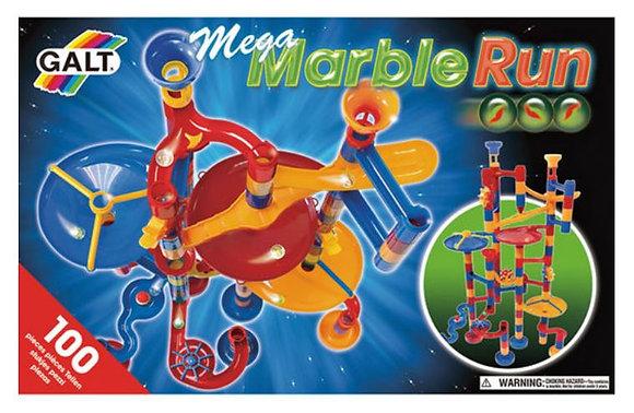 Galt® Mega Marble Run