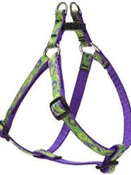 Lupine Big Easy Harness