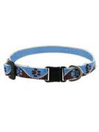Lupine Muddy Paws Collar