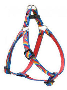Lupine Lollipop Harness