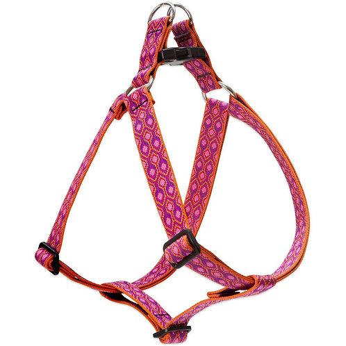Lupine Aspen Glow Harness