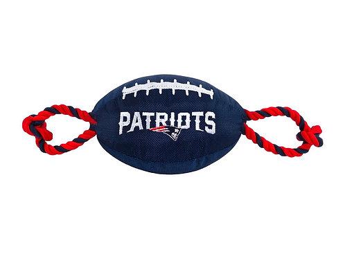 NE Patriots Toy