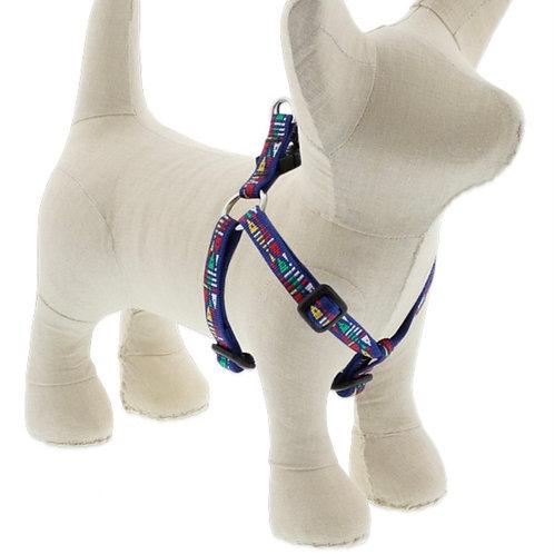 Lupine Guppies Harness