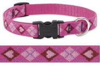 Lupine Puppy Love Collar