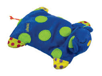 PetStages Soothing Puppy Cuddle Pal