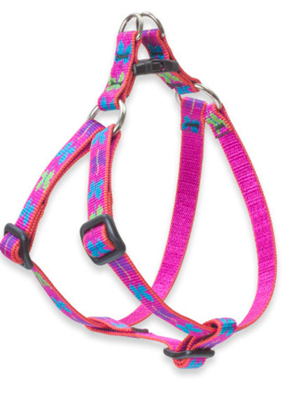 Lupine Wing It Harness