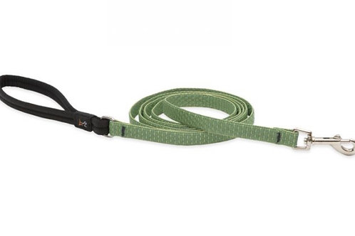 Lupine Eco Moss Green Lead