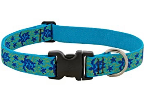 Lupine Turtle Reef Collar