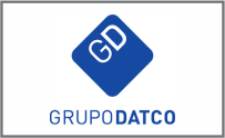 datco.png