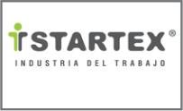 startex.png