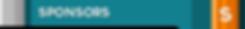 WEBMEGA2019-HEADER-SPONSORS.png