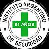 logo IAS 81.png