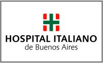 hospital italiano.png